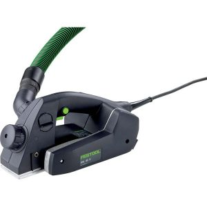 Festool EHL 65 E-PLUS Planer