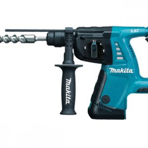 Makita BHR262Z 36V LXT SDS Combi Hammer Body Only