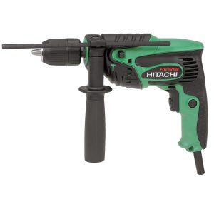 Hitachi FDV16VB2 13mm Impact Drill 550W 240V