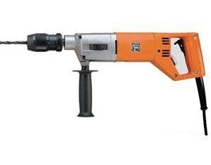 Fein DSE 648 Drill 16mm 110v