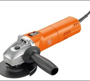 Fein WSG 8-115 Mini Grinder 115mm 800w 240v