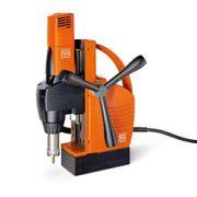 Fein KBM32Q Magnetic Core Drill 110V