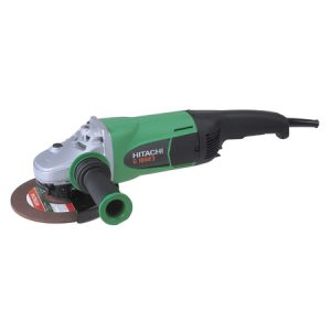 Hitachi G18SE3 180mm Grinder 110V 2300W