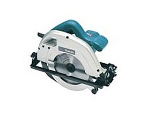 Makita-5704RK-Circular-Saw-240V