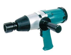Makita-HS7100-circular-saw