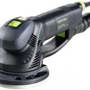 Festool RO 150 FEQ-Plus GB 240V 571808