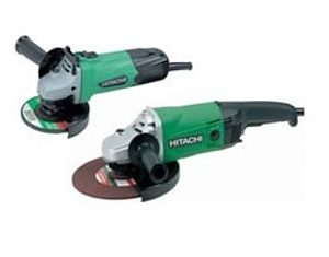 hitachi-angle-grinder-twin-115-+-230-240v