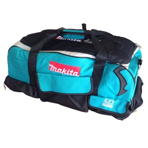 Makita LXT600 6Pce kit bag 831279-0