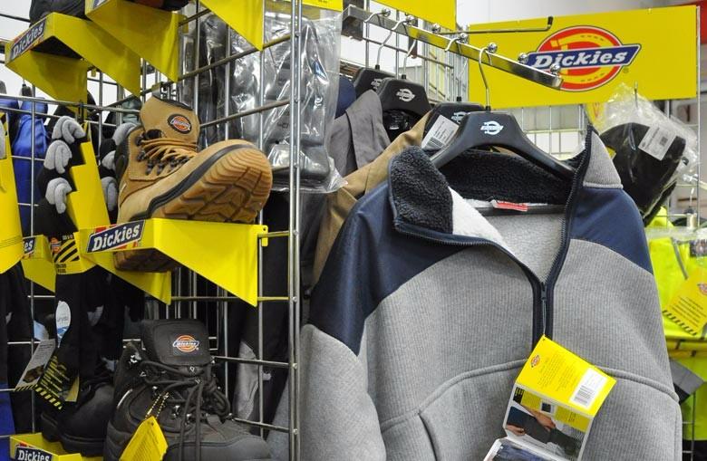 workwear-thirsk-northern-ltd