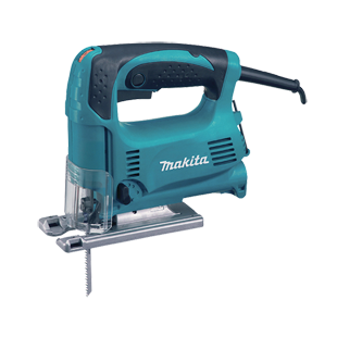 Makita 4329 Jigsaw Orbital Action 110V