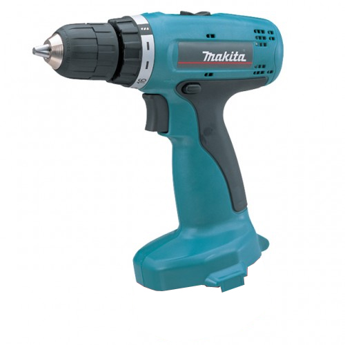Makita 6280DZ 14.4V Drill Driver - Bare Machine