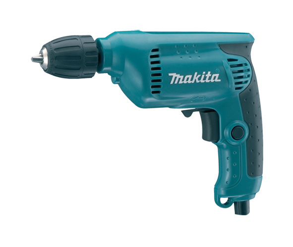 Makita 6413 10mm Rotary Drill 240V
