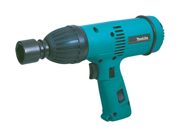 Makita 6904VH 1/2in Impact Wrench 240v