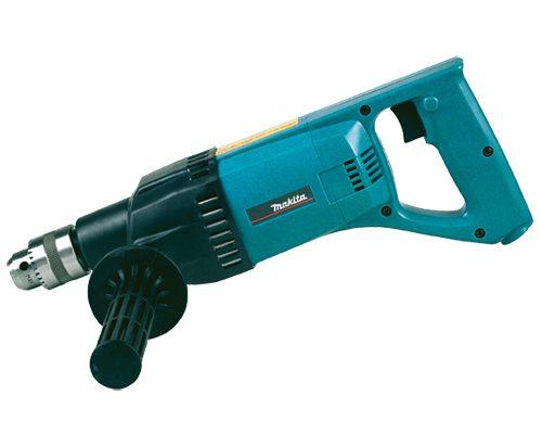 """Makita 8406 0.5""""/13mm Diamond Core Hammer Drill 110v"""