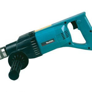 "Makita 8406 0.5""/13mm Diamond Core Hammer Drill 240v"