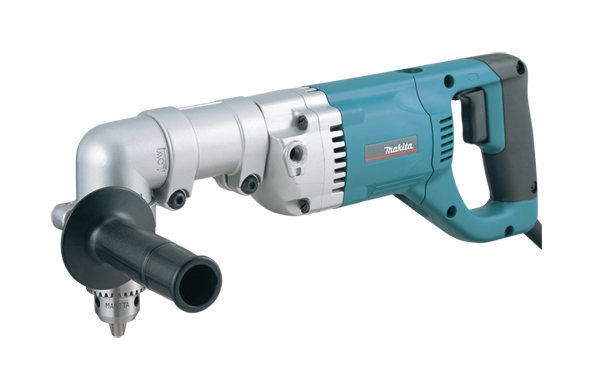 Makita DA4000LR 13mm Angle Drill 110v