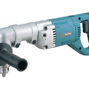 Makita DA4000LR 13mm Angle Drill 240v
