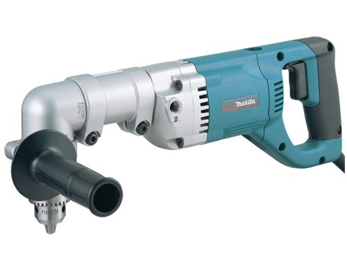 Makita DA4000LR 13mm Angle Drill 240v