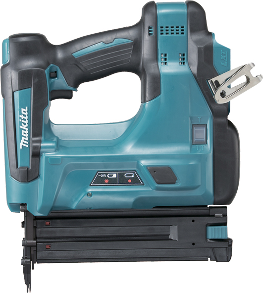 Makita DBN500ZJ 18v LXT Brad Nailer Bare Unit
