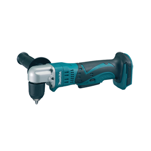 Makita DDA351Z Angle Drill 18v BODY ONLY