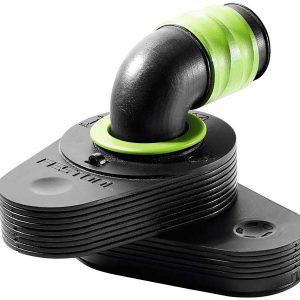 Festool CT-W CT Wings Vacuum Clamping Nozzle