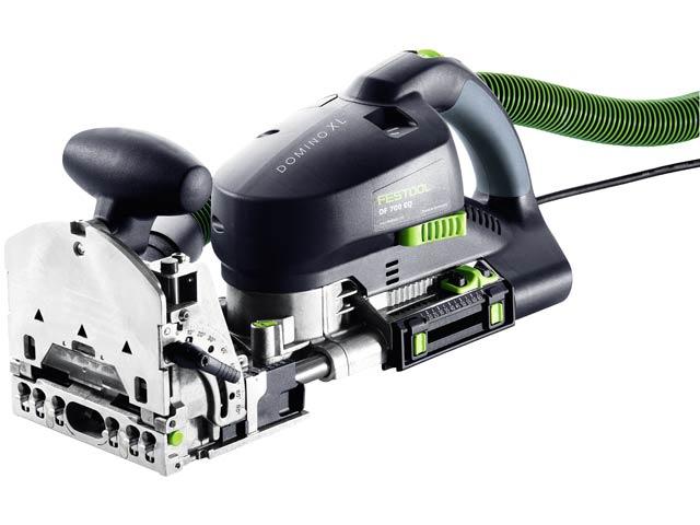 DF 700 EQ-Plus GB 240v