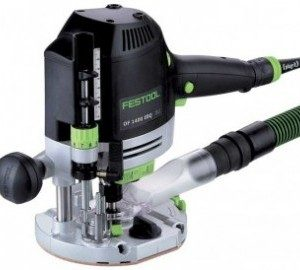 festool, router, OF1400, 240v,