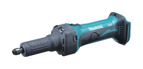 Makita DGD800Z Die Grinder 18v BODY ONLY
