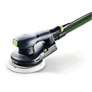 Festool ETS EC 150/3 EQ GB 240V 571877