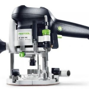 Festool OF 1010 EBQ-Plus GB 240V 574334