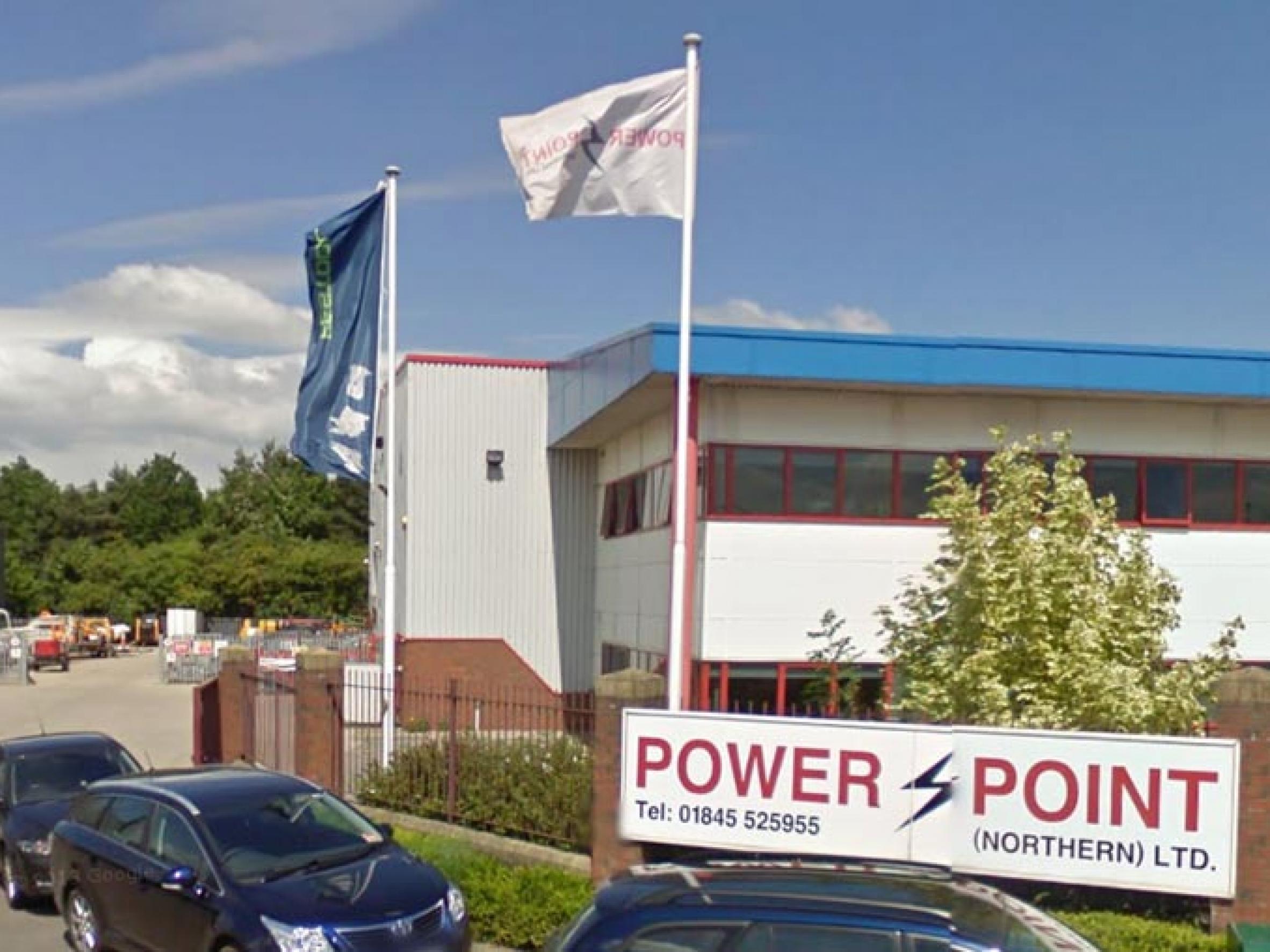powerpoint-northern-thirsk-industrial-estate